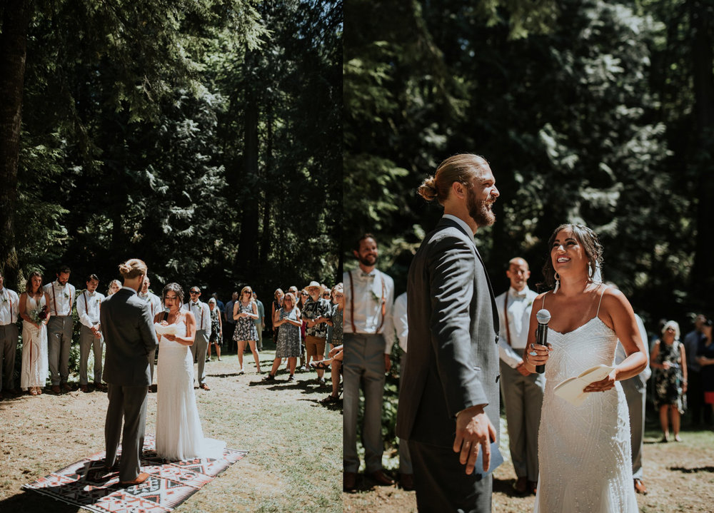 intimate-boho-campfire-wedding-shangri-la-on-the-green-seattle-wedding-photographer-caitlyn-nikula-photography-47.jpg