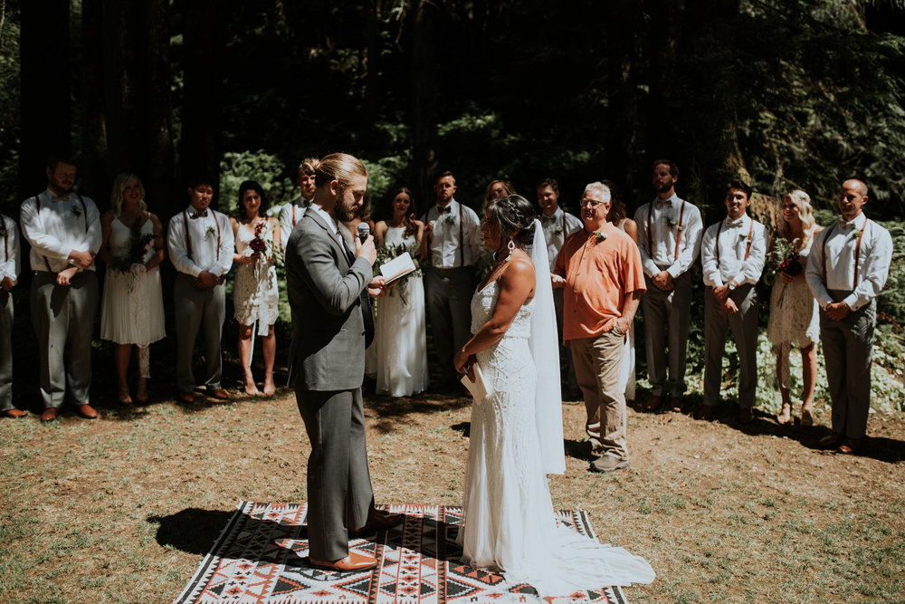 intimate-boho-campfire-wedding-shangri-la-on-the-green-seattle-wedding-photographer-caitlyn-nikula-photography-49.jpg