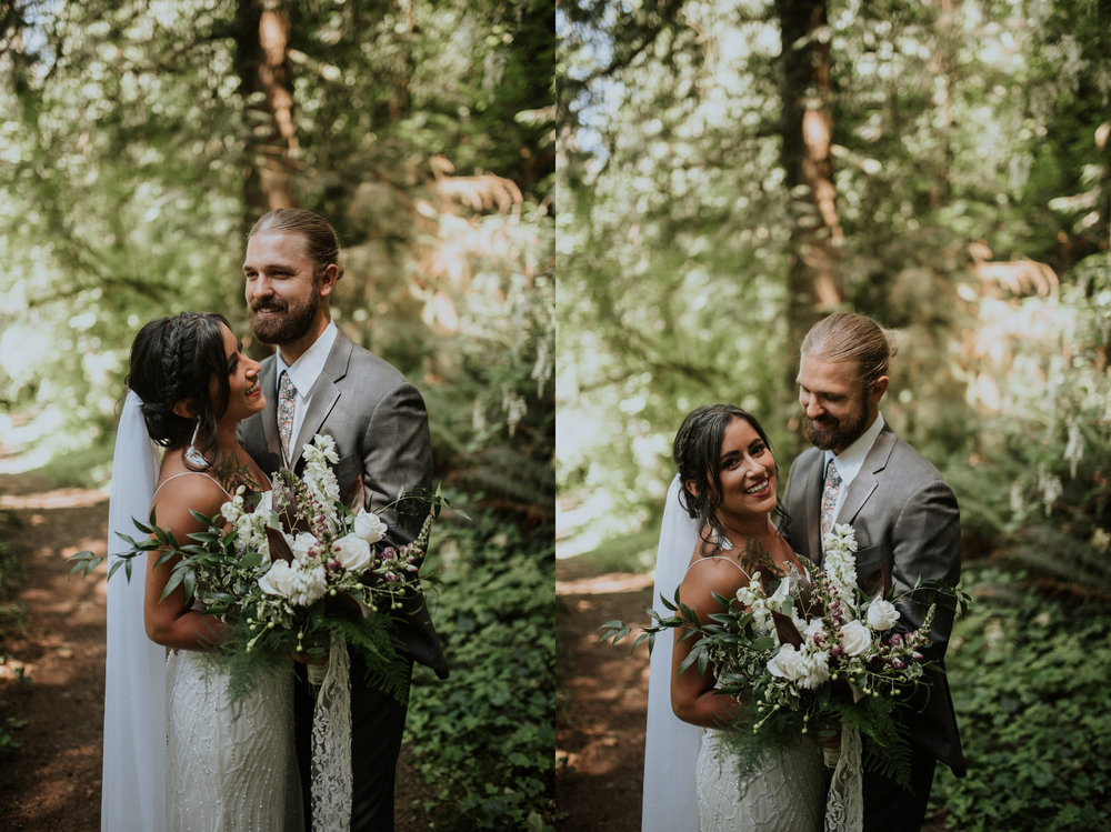 intimate-boho-campfire-wedding-shangri-la-on-the-green-seattle-wedding-photographer-caitlyn-nikula-photography-56.jpg
