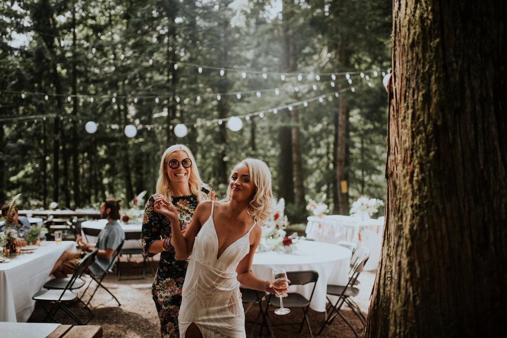 intimate-boho-campfire-wedding-shangri-la-on-the-green-seattle-wedding-photographer-caitlyn-nikula-photography-70.jpg