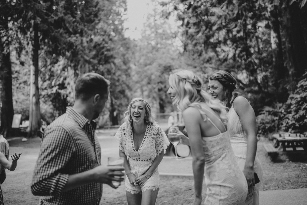 intimate-boho-campfire-wedding-shangri-la-on-the-green-seattle-wedding-photographer-caitlyn-nikula-photography-72.jpg