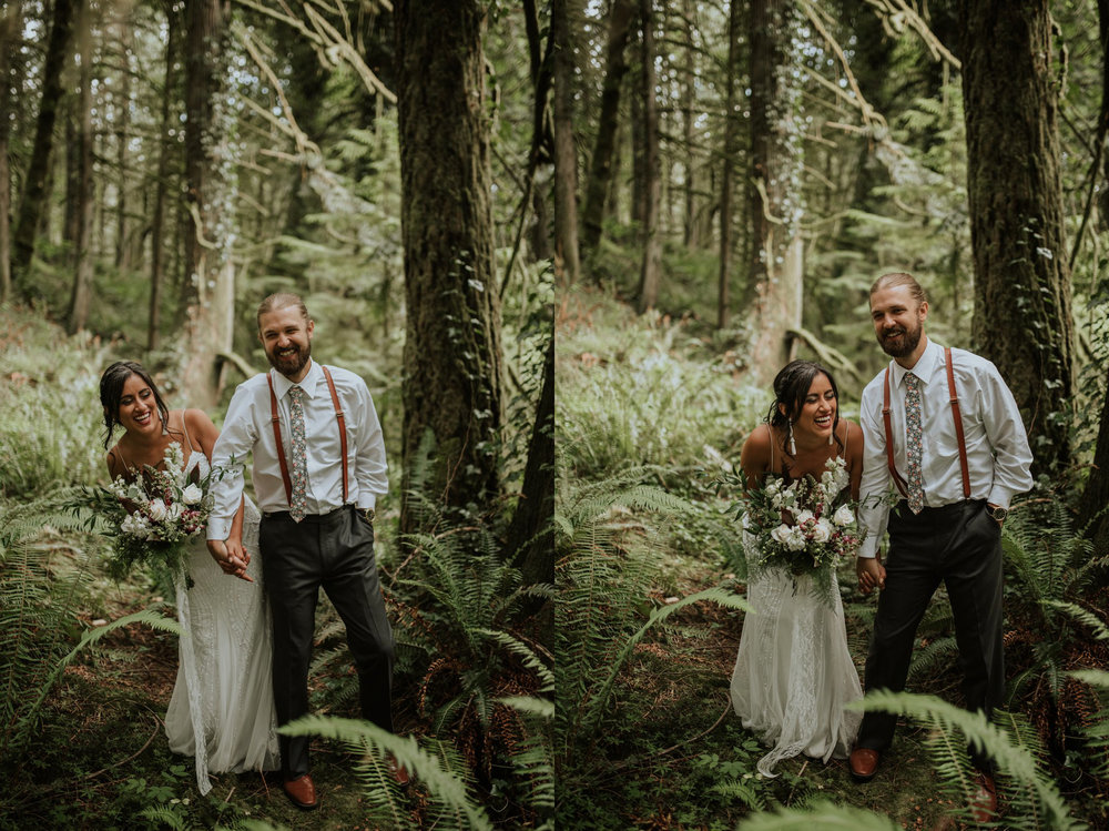 intimate-boho-campfire-wedding-shangri-la-on-the-green-seattle-wedding-photographer-caitlyn-nikula-photography-79.jpg