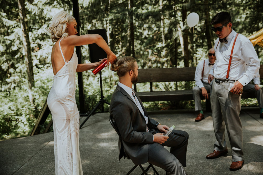 intimate-boho-campfire-wedding-shangri-la-on-the-green-seattle-wedding-photographer-caitlyn-nikula-photography-99.jpg