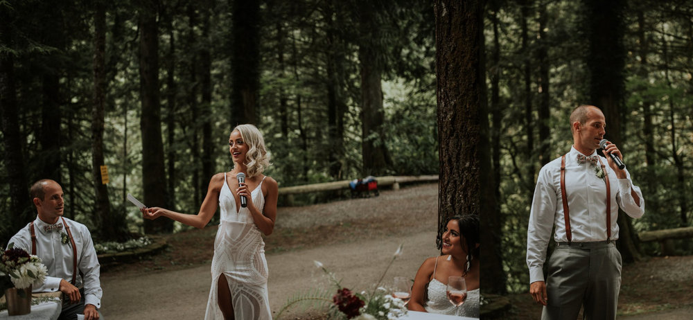 intimate-boho-campfire-wedding-shangri-la-on-the-green-seattle-wedding-photographer-caitlyn-nikula-photography-100.jpg