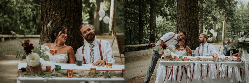 intimate-boho-campfire-wedding-shangri-la-on-the-green-seattle-wedding-photographer-caitlyn-nikula-photography-107.jpg