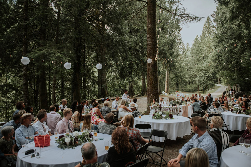 intimate-boho-campfire-wedding-shangri-la-on-the-green-seattle-wedding-photographer-caitlyn-nikula-photography-109.jpg