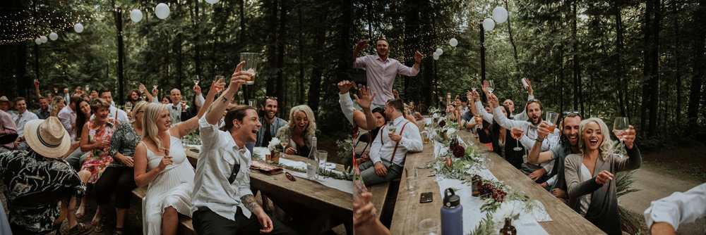 intimate-boho-campfire-wedding-shangri-la-on-the-green-seattle-wedding-photographer-caitlyn-nikula-photography-115.jpg
