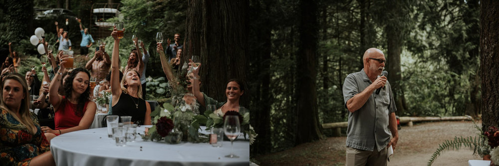 intimate-boho-campfire-wedding-shangri-la-on-the-green-seattle-wedding-photographer-caitlyn-nikula-photography-119.jpg