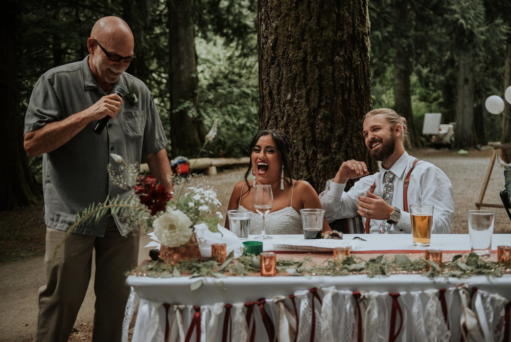 intimate-boho-campfire-wedding-shangri-la-on-the-green-seattle-wedding-photographer-caitlyn-nikula-photography-120.jpg