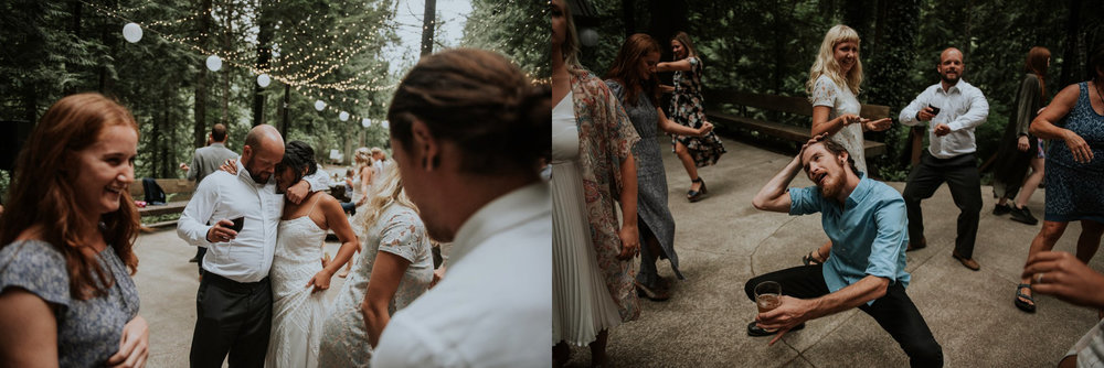 intimate-boho-campfire-wedding-shangri-la-on-the-green-seattle-wedding-photographer-caitlyn-nikula-photography-122.jpg