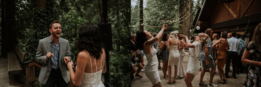 intimate-boho-campfire-wedding-shangri-la-on-the-green-seattle-wedding-photographer-caitlyn-nikula-photography-124.jpg