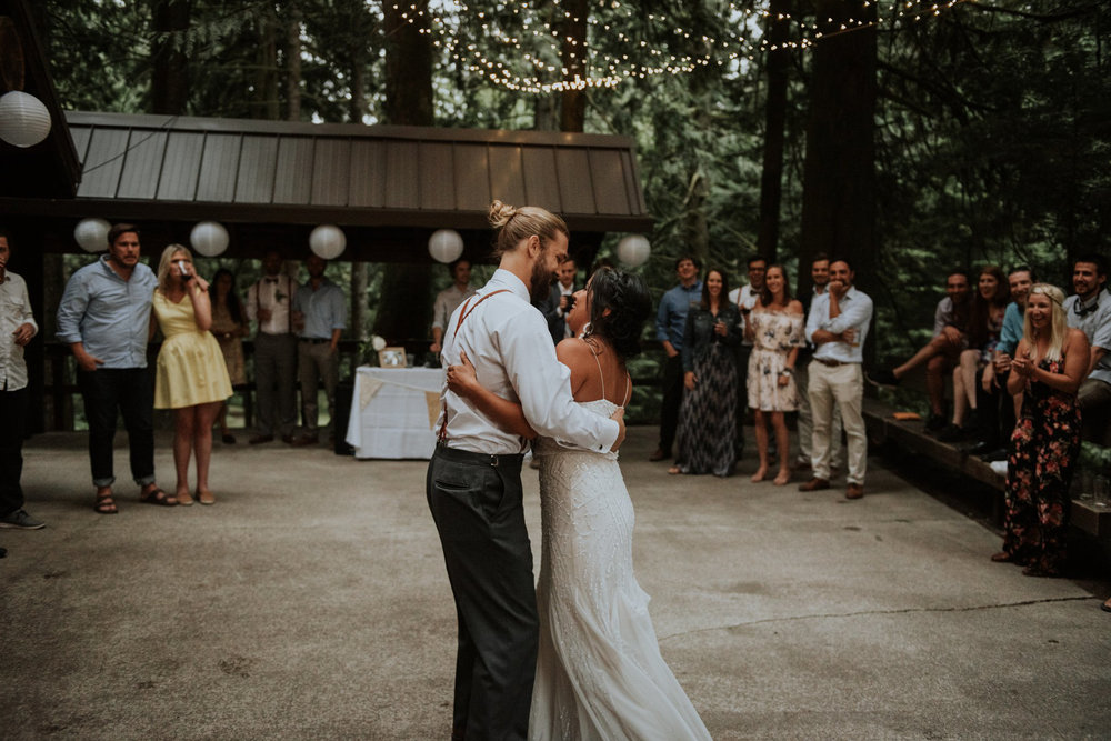 intimate-boho-campfire-wedding-shangri-la-on-the-green-seattle-wedding-photographer-caitlyn-nikula-photography-129.jpg