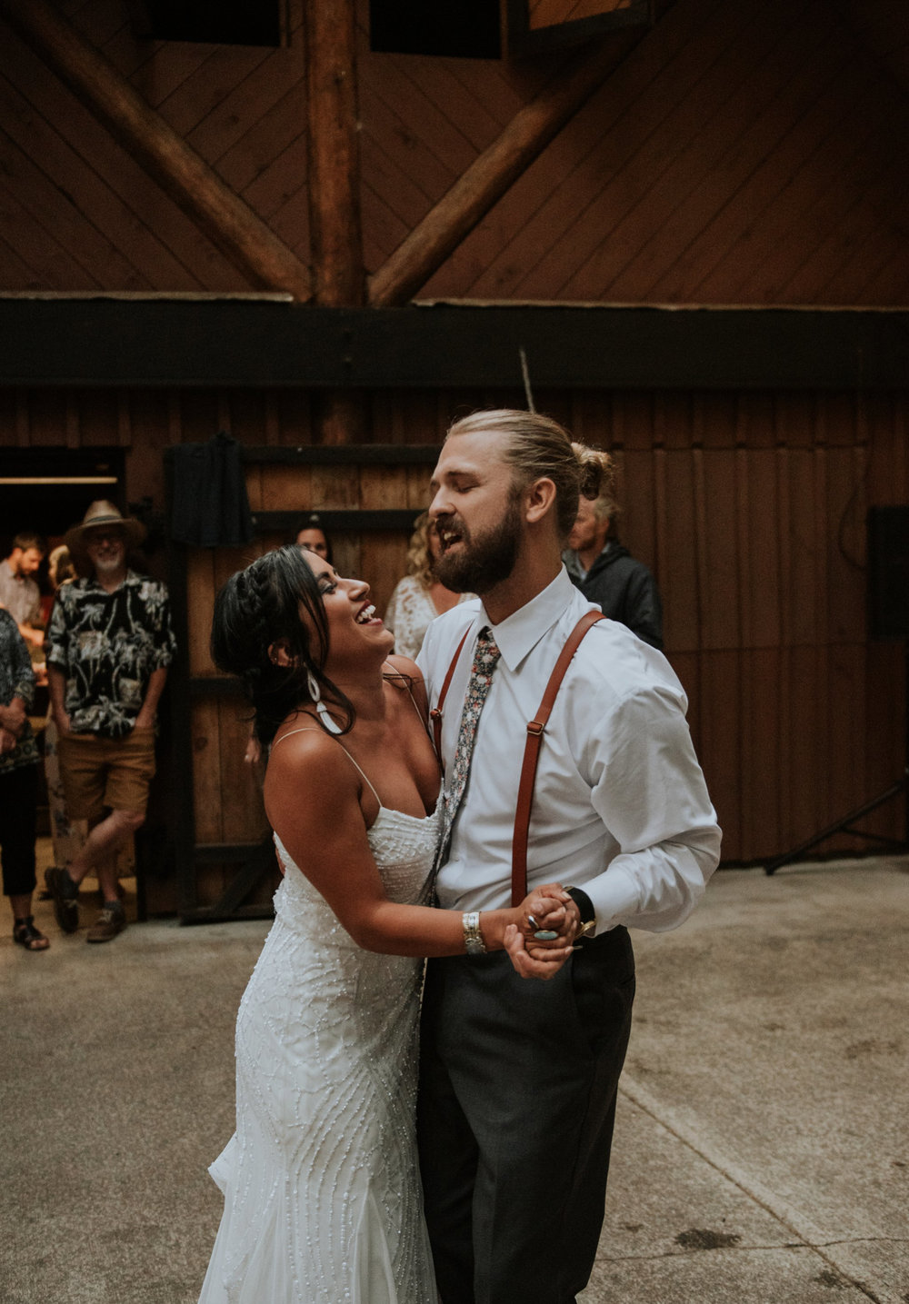 intimate-boho-campfire-wedding-shangri-la-on-the-green-seattle-wedding-photographer-caitlyn-nikula-photography-131.jpg