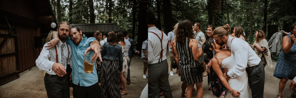 intimate-boho-campfire-wedding-shangri-la-on-the-green-seattle-wedding-photographer-caitlyn-nikula-photography-133.jpg