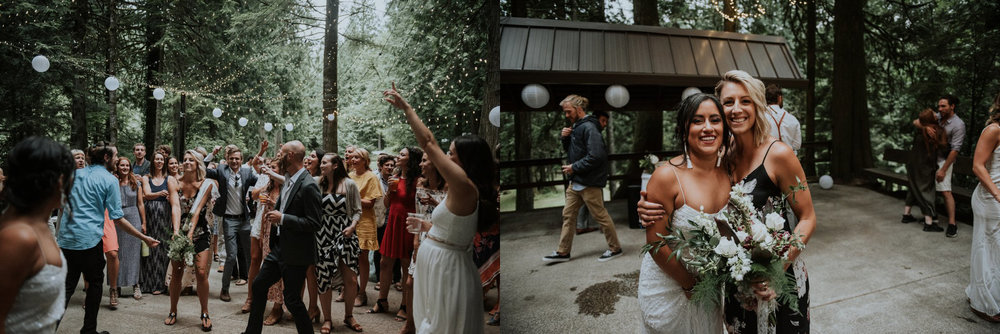 intimate-boho-campfire-wedding-shangri-la-on-the-green-seattle-wedding-photographer-caitlyn-nikula-photography-141.jpg