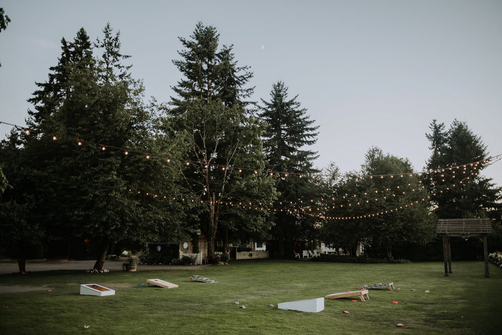 kristen-and-cody-the-kelley-farm-wedding-seattle-photographer-caitlyn-nikula-70.jpg