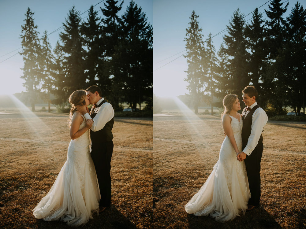 kristen-and-cody-the-kelley-farm-wedding-seattle-photographer-caitlyn-nikula-91.jpg