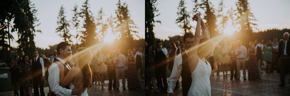 kristen-and-cody-the-kelley-farm-wedding-seattle-photographer-caitlyn-nikula-103.jpg