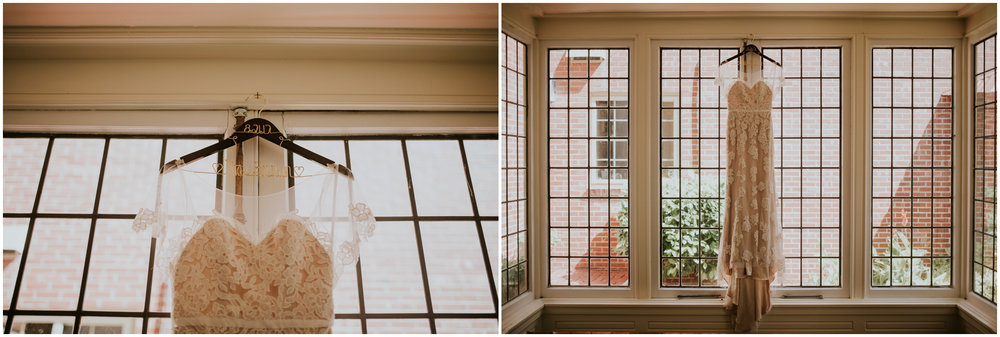 shelby-and-andrew-lairmont-manor-wedding-bellingham-wedding-photographer-caitlyn-nikula-2.jpg