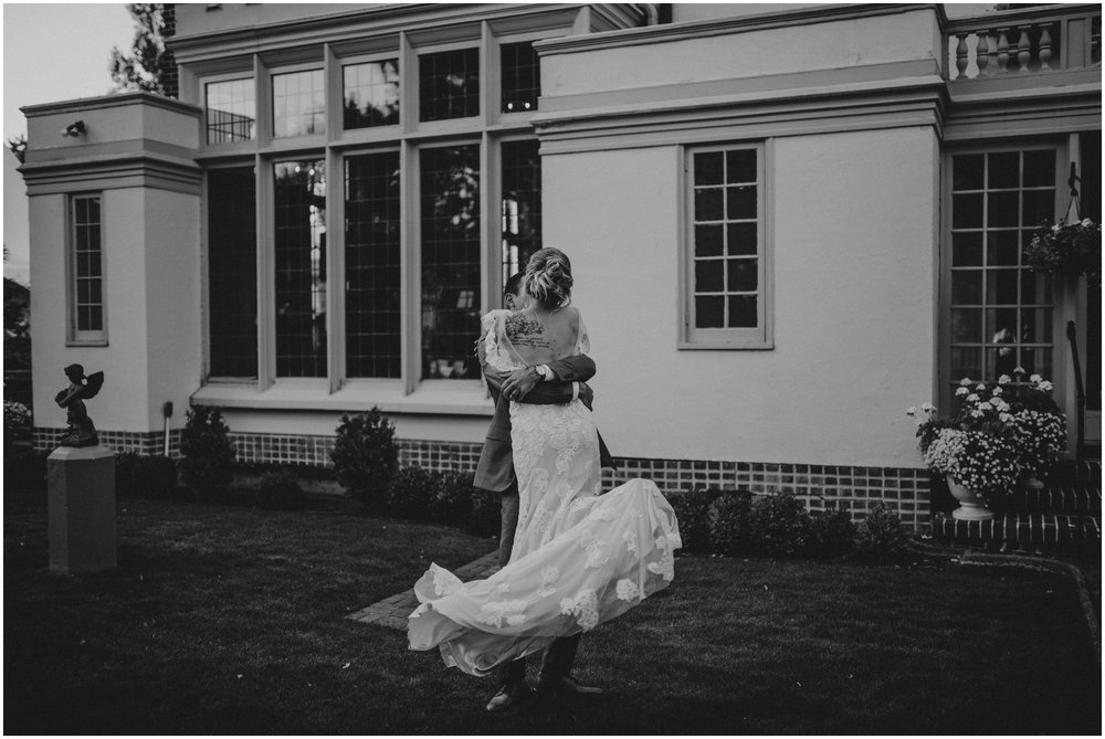 shelby-and-andrew-lairmont-manor-wedding-bellingham-wedding-photographer-caitlyn-nikula-111.jpg