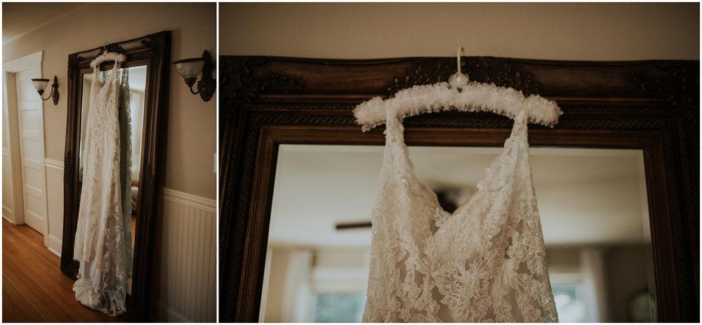 mona-and-matthew-the-kelley-farm-wedding-seattle-washington-wedding-photographer-2.jpg