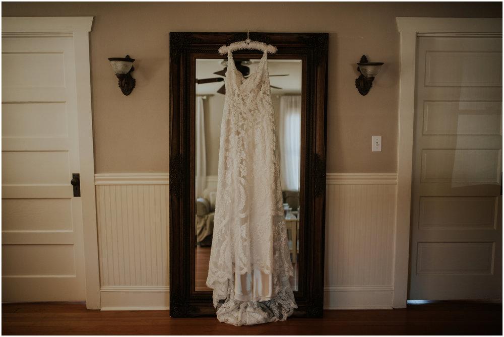 mona-and-matthew-the-kelley-farm-wedding-seattle-washington-wedding-photographer-1.jpg