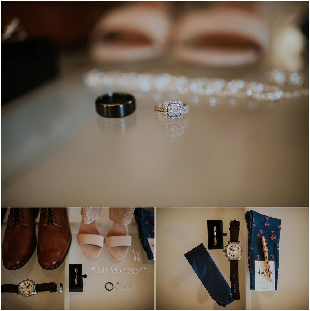 mona-and-matthew-the-kelley-farm-wedding-seattle-washington-wedding-photographer-4.jpg
