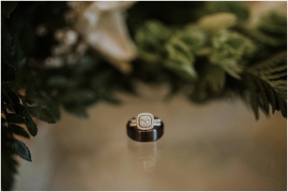 mona-and-matthew-the-kelley-farm-wedding-seattle-washington-wedding-photographer-5.jpg