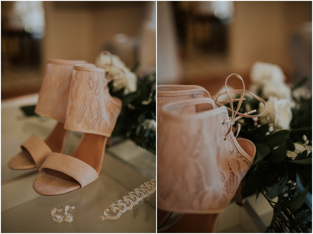 mona-and-matthew-the-kelley-farm-wedding-seattle-washington-wedding-photographer-6.jpg