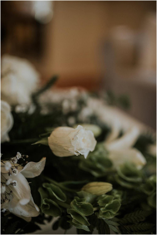 mona-and-matthew-the-kelley-farm-wedding-seattle-washington-wedding-photographer-7.jpg