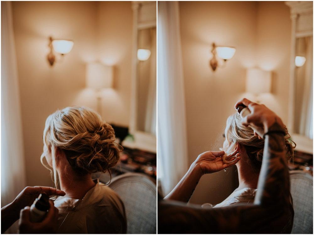 mona-and-matthew-the-kelley-farm-wedding-seattle-washington-wedding-photographer-12.jpg