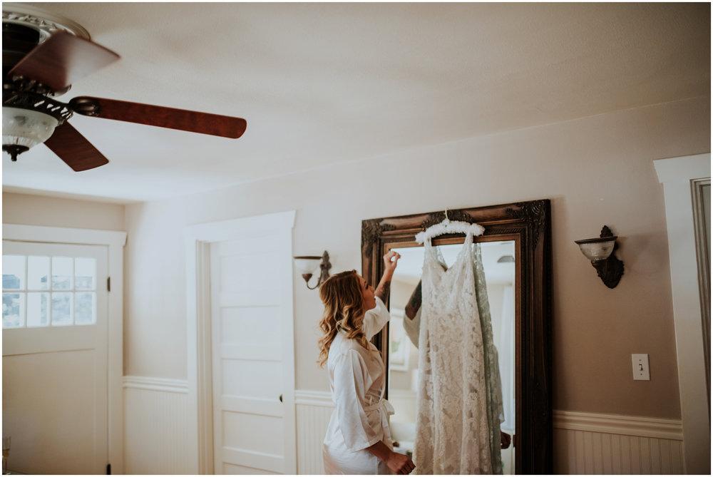 mona-and-matthew-the-kelley-farm-wedding-seattle-washington-wedding-photographer-14.jpg