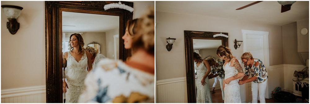 mona-and-matthew-the-kelley-farm-wedding-seattle-washington-wedding-photographer-16.jpg