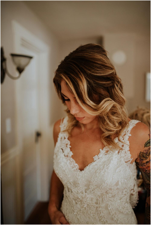 mona-and-matthew-the-kelley-farm-wedding-seattle-washington-wedding-photographer-17.jpg