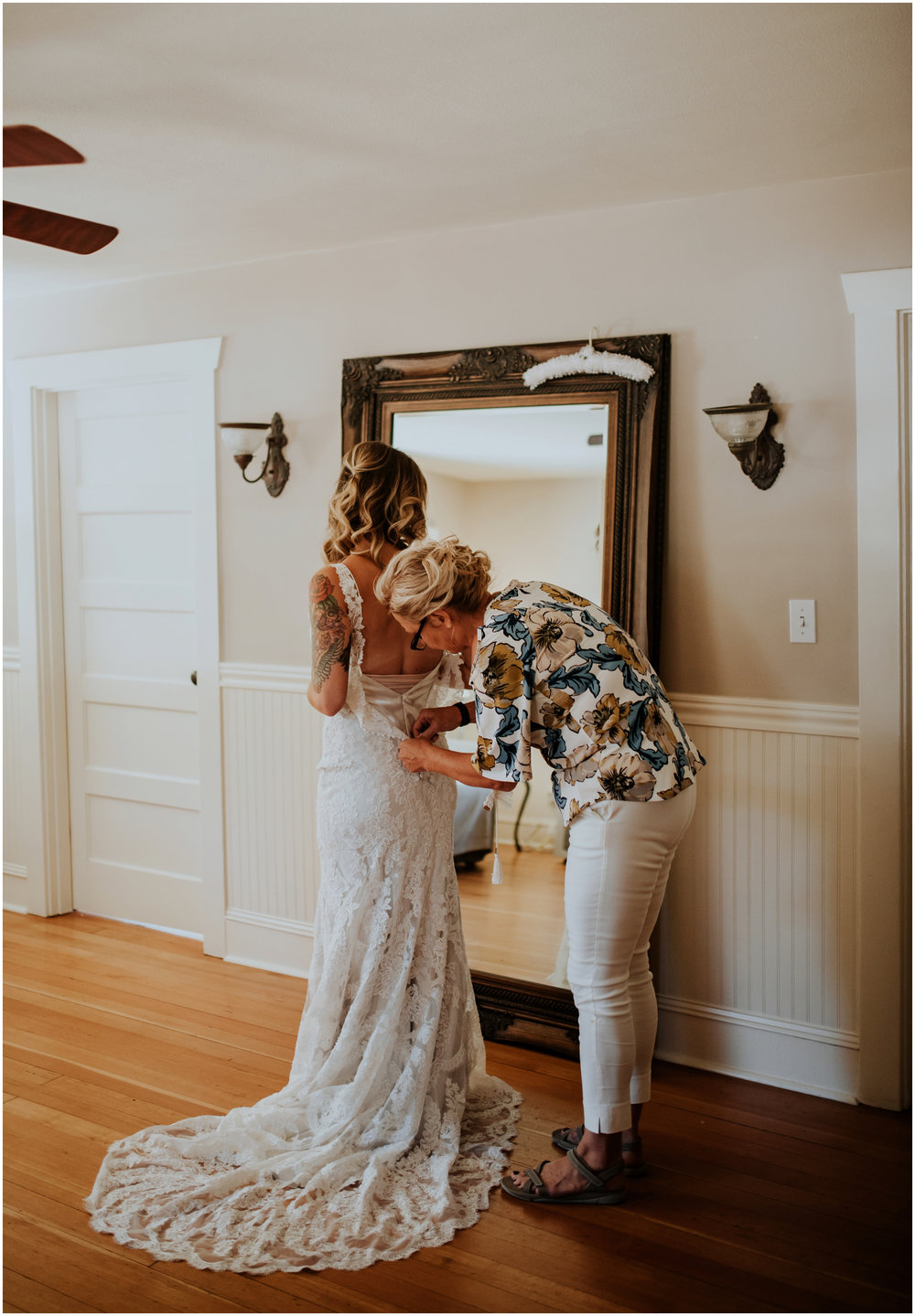 mona-and-matthew-the-kelley-farm-wedding-seattle-washington-wedding-photographer-18.jpg