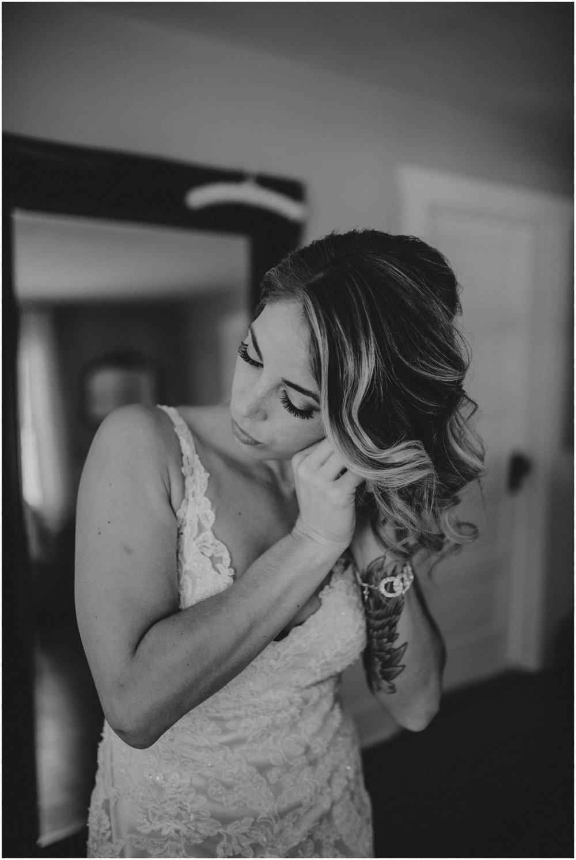 mona-and-matthew-the-kelley-farm-wedding-seattle-washington-wedding-photographer-20.jpg