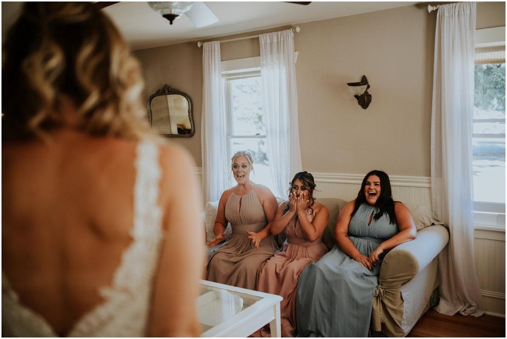 mona-and-matthew-the-kelley-farm-wedding-seattle-washington-wedding-photographer-22.jpg
