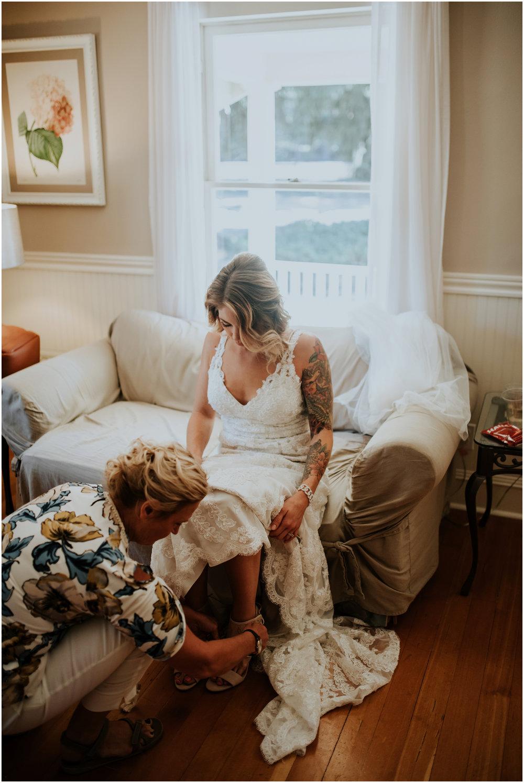 mona-and-matthew-the-kelley-farm-wedding-seattle-washington-wedding-photographer-21.jpg