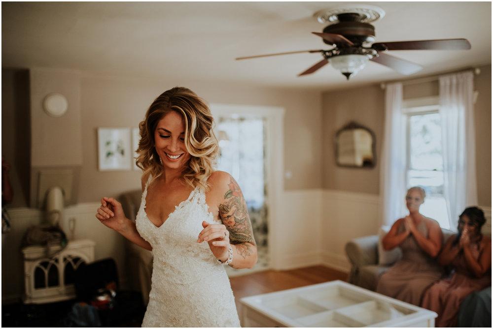 mona-and-matthew-the-kelley-farm-wedding-seattle-washington-wedding-photographer-23.jpg