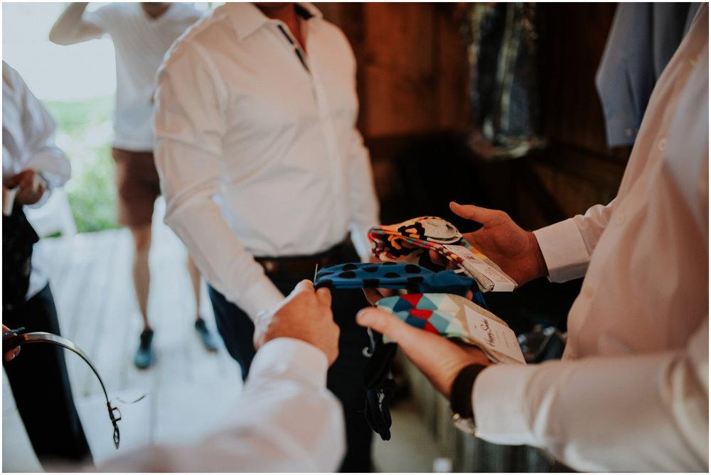 mona-and-matthew-the-kelley-farm-wedding-seattle-washington-wedding-photographer-26.jpg