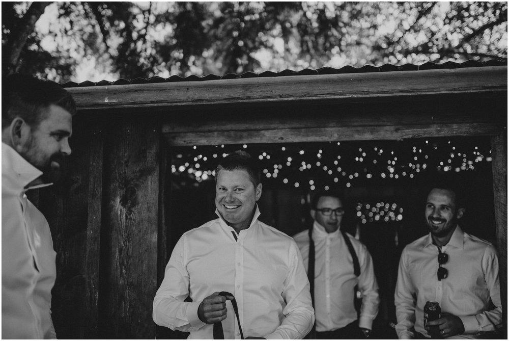 mona-and-matthew-the-kelley-farm-wedding-seattle-washington-wedding-photographer-28.jpg