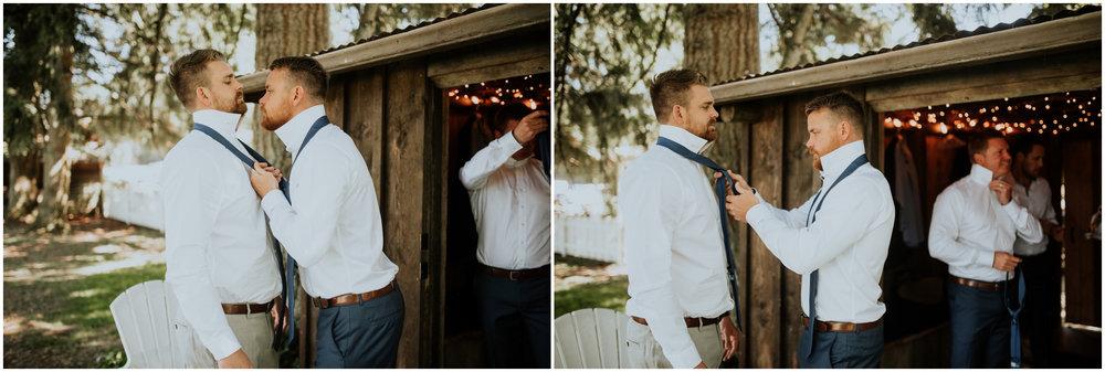 mona-and-matthew-the-kelley-farm-wedding-seattle-washington-wedding-photographer-29.jpg