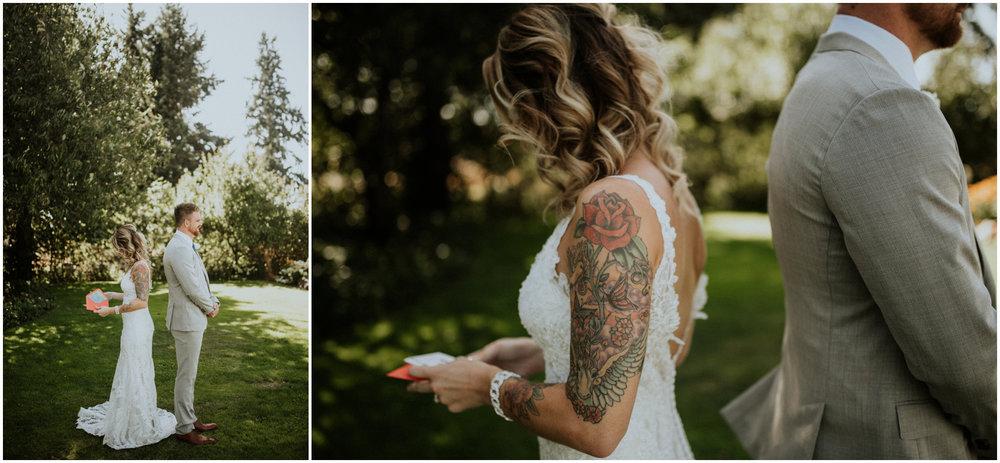 mona-and-matthew-the-kelley-farm-wedding-seattle-washington-wedding-photographer-31.jpg