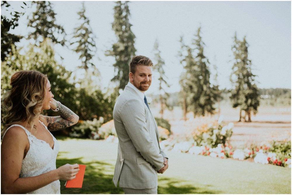 mona-and-matthew-the-kelley-farm-wedding-seattle-washington-wedding-photographer-32.jpg