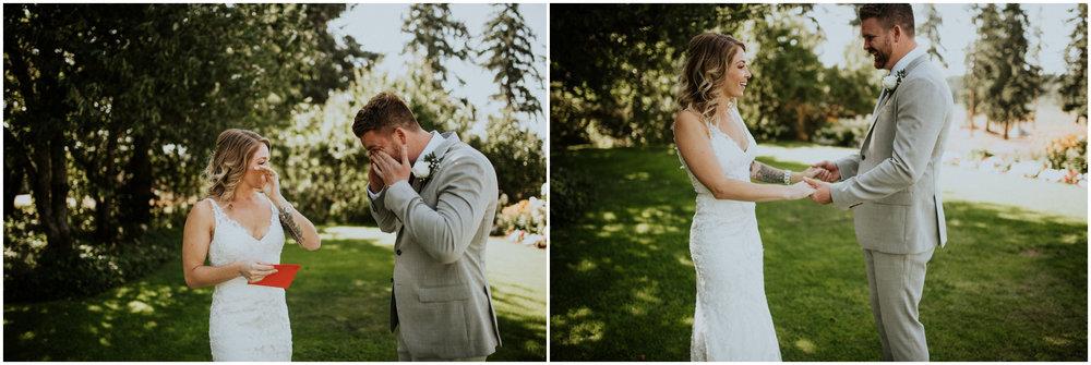 mona-and-matthew-the-kelley-farm-wedding-seattle-washington-wedding-photographer-37.jpg
