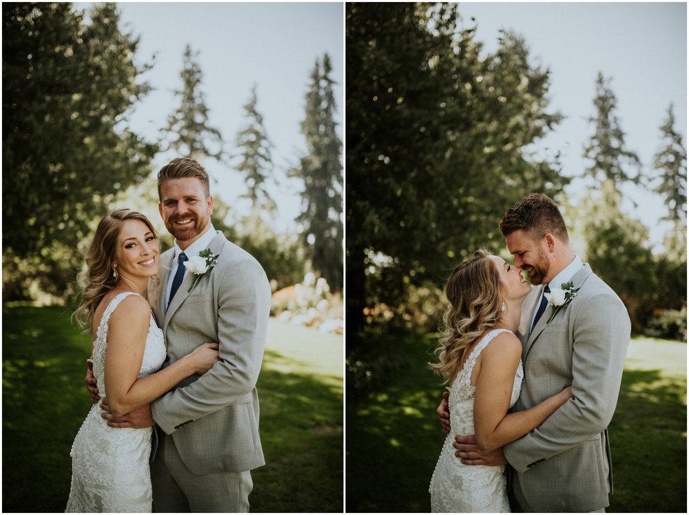 mona-and-matthew-the-kelley-farm-wedding-seattle-washington-wedding-photographer-40.jpg
