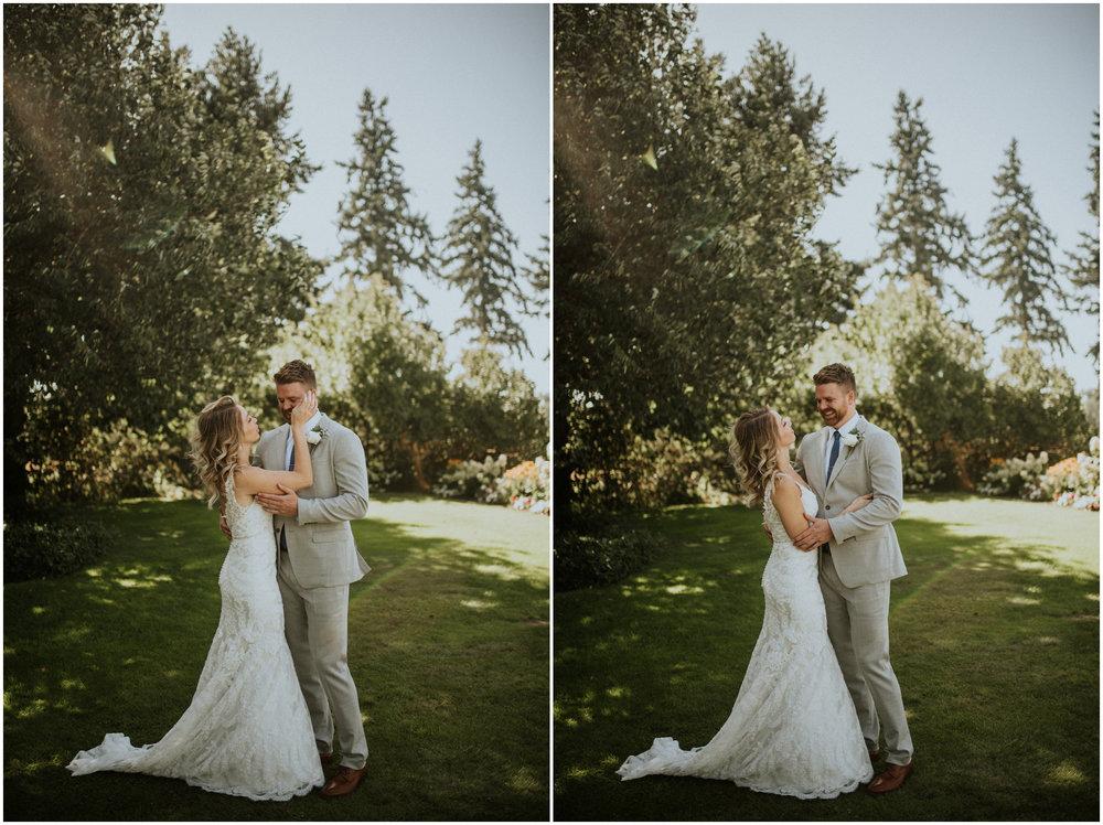mona-and-matthew-the-kelley-farm-wedding-seattle-washington-wedding-photographer-39.jpg