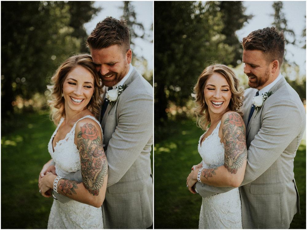 mona-and-matthew-the-kelley-farm-wedding-seattle-washington-wedding-photographer-42.jpg