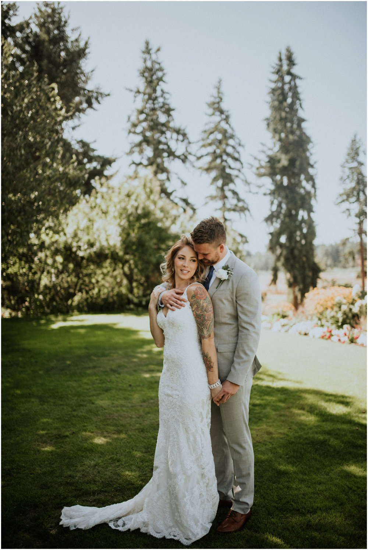 mona-and-matthew-the-kelley-farm-wedding-seattle-washington-wedding-photographer-41.jpg