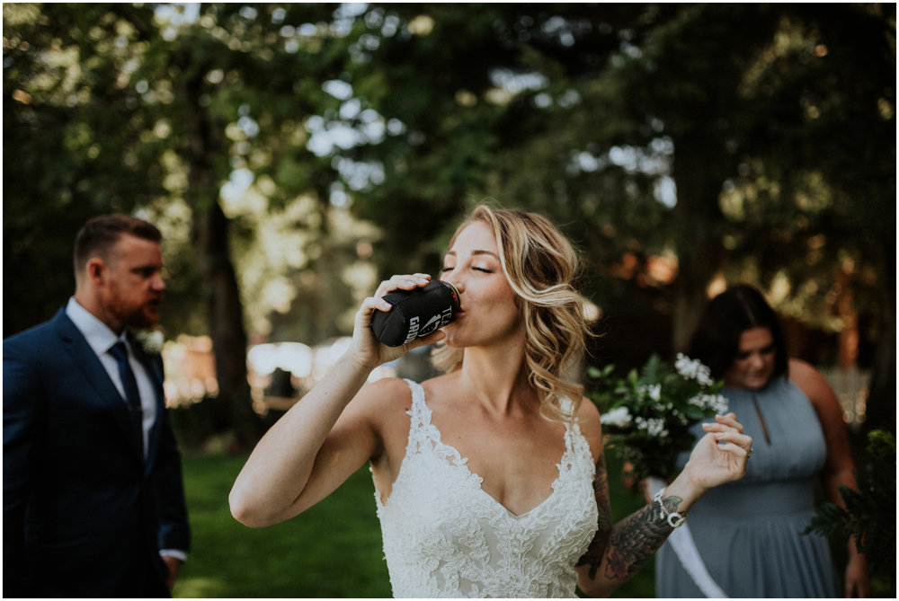 mona-and-matthew-the-kelley-farm-wedding-seattle-washington-wedding-photographer-43.jpg